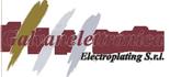 Galvanelettronica Logo